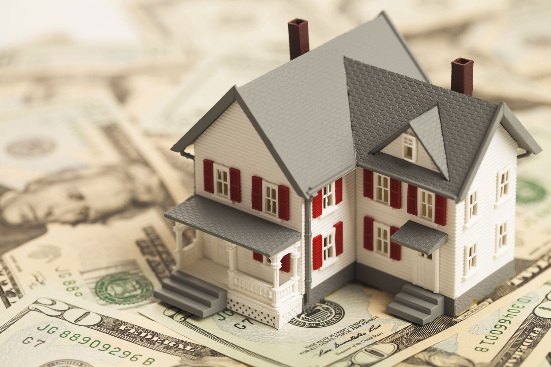 Factors that Will Affect Your Mortgage Note Sale